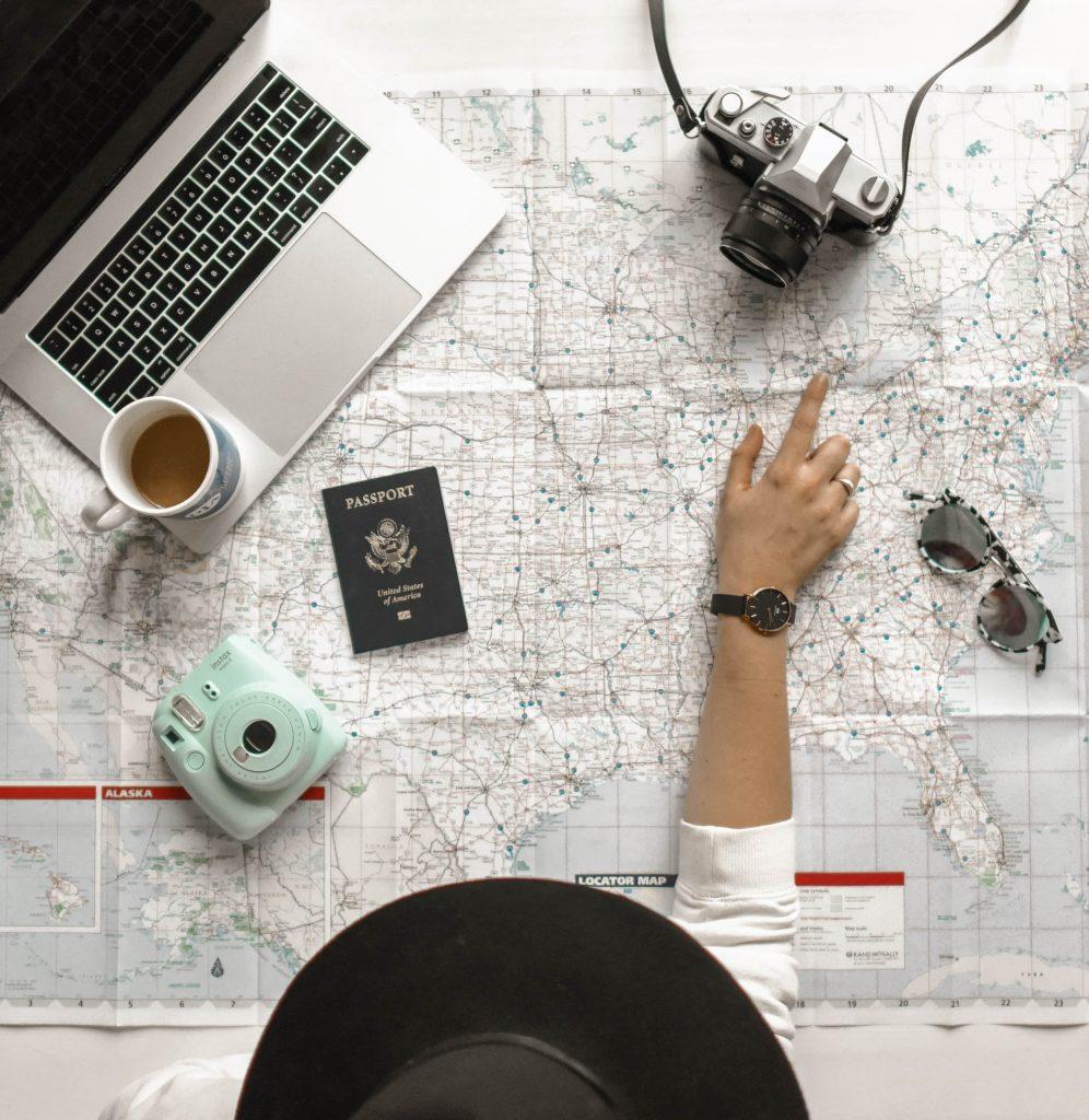 Organisation voyage Vietnam