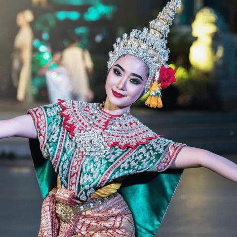 Les plus beaux hôtels de luxe du Cambodge
